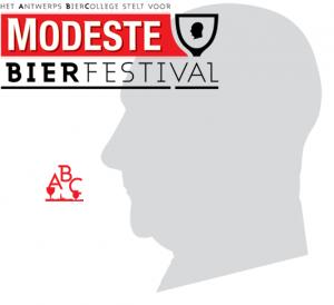 modeste-bierfestival-bg-nl