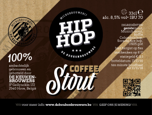 coffee-stout
