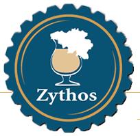 Zythos Bierfestival